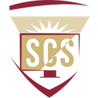 SCS finishing 2nd at CS Games 2018