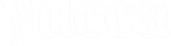 Yucca Alacati Logo