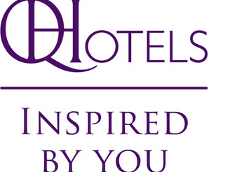 Luxury Hotel Chain QHotels re-appoints Universal Live as Preferred AV Partner for 5 Years.
