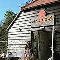 mandira-outside-kitchen-large.jpg