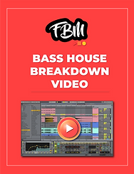 Bass House Breakdown Video.png