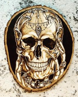 wood skull.jpg