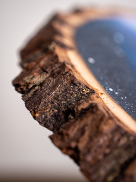 wood edge.jpg