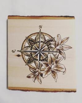 flower compass.jpg
