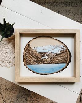lake louise print.jpg