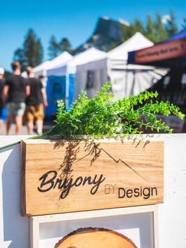 bryony by designn.jpg