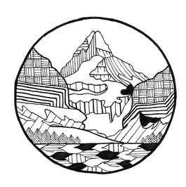 Print - Bryony Assiniboine square.jpg