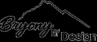Bryony_Logo_JPEG_edited.png