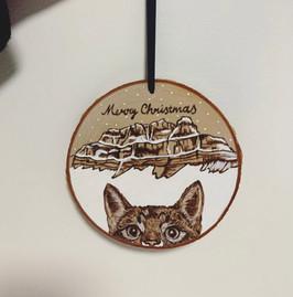 cat ornament.jpg