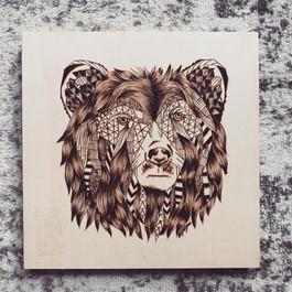 burnt bear.jpg