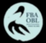 OBL Logo_No Location_HighRes-Sea Green.p