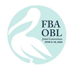 OBL Logo_No Location_HighRes-Sea Green.p
