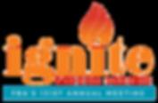 FBA_AnnualMeeting2019_logo.png