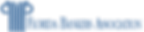 FBA Logo- Transparent Blue Horizontal.pn