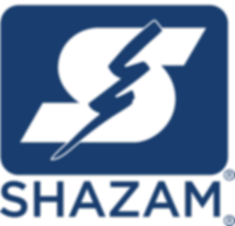 SHAZAM 2018.png