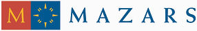Mazars-logo2018AM.jpg