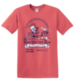 FBEF 2019 Mad Hatter Run Shirt.png