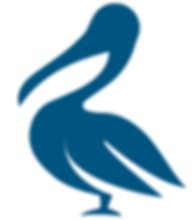 Pelican_LowRes_Bright%20Blue_edited.png
