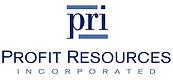 Profit Resources logo_300dpi.jpg