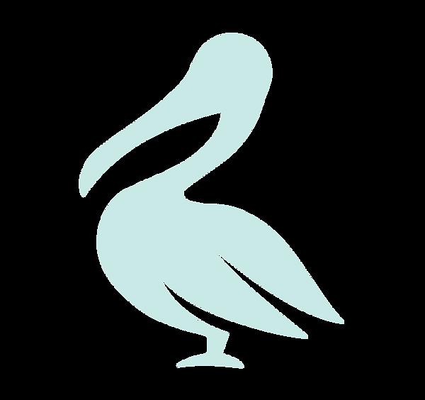 Pelican_HighRes_Sea Green.png