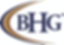bankershealthcaregroup_logo.png