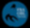 OBL Logo_No Location_HighRes-Bright Blue