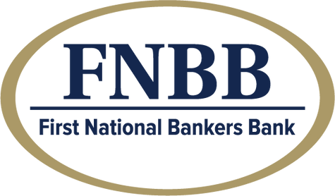 FNBB_Logo Clear.png