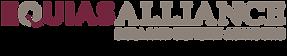 EquiasAlliance-2017-Logo-NFP-Horz-RGB (0