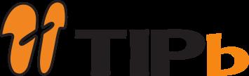 logo+tipb.png