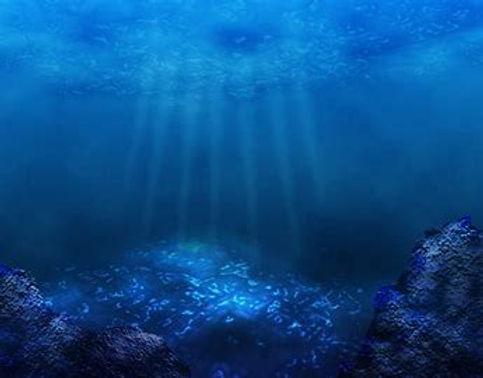 sfondo marino 2.jpg