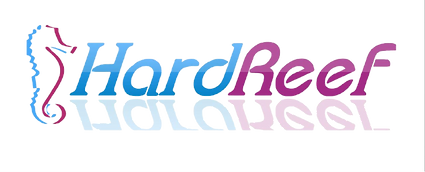 logo_hardreef-removebg-preview.png