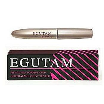エグータム まつげ美容液 アルマダスタイル EGUTAM 2ml 美容室専売品 (正規品保障)