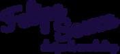 Felipe_logo1.png