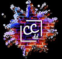 logo_chop2_edited.png