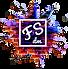 FS_logo1.png