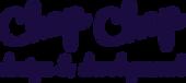 logo_chop3.1.png