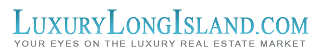 Luxury Long Island
