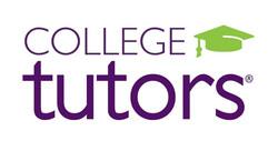 College Nannies and Tutors