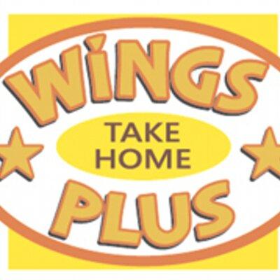 Wings Plus
