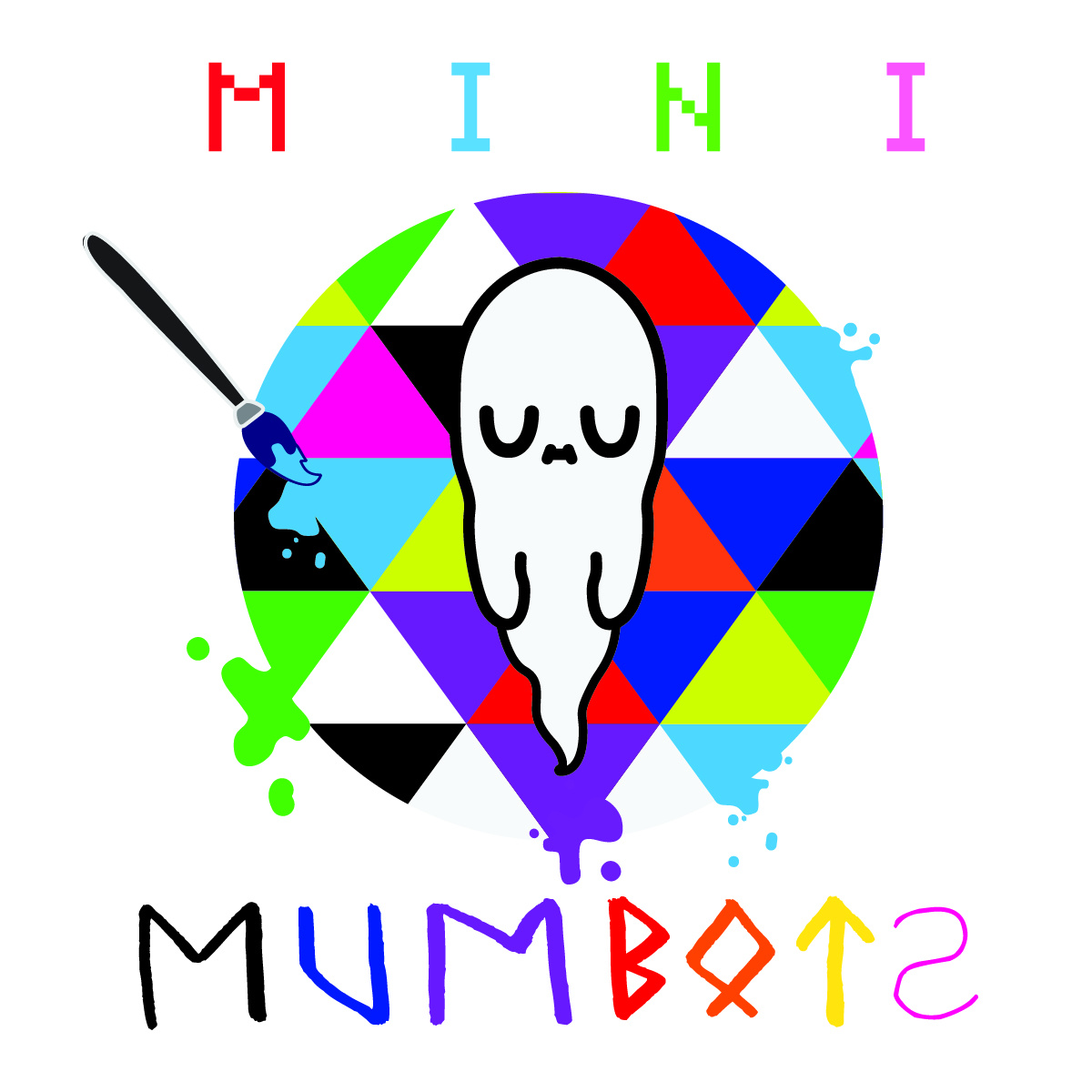 Mumbot