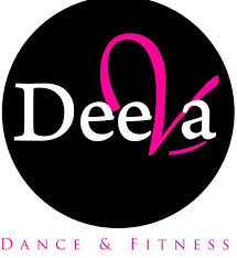 Deeva Dance