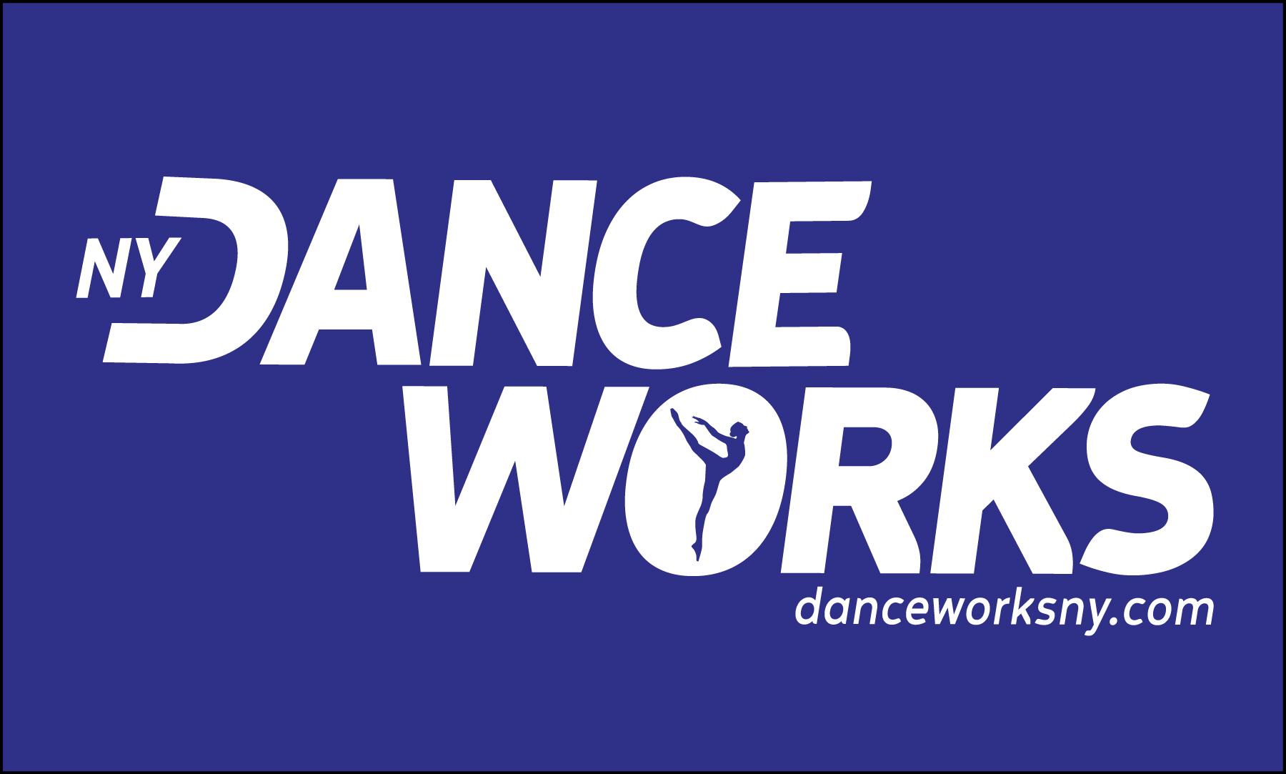 Danceworks NY