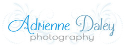 Adrienne Daley Photography