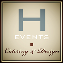 H Events