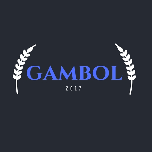 GAMBOL