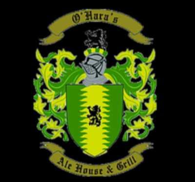 O'Haras Ale House