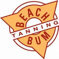 Beach Bum Tanning