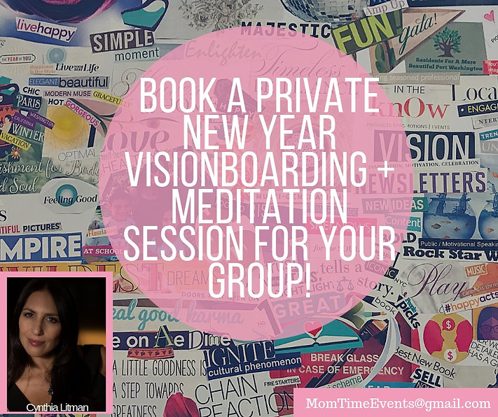 Vision Boarding Private Session.jpg