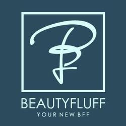 Beauty Fluff