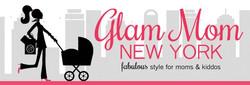 Glam Mom NY